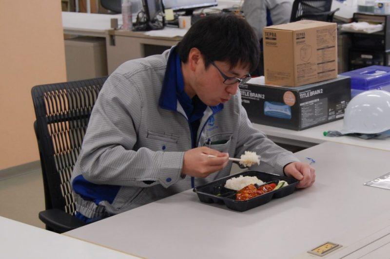 「地域飲食店応援プロジェクト」実施!